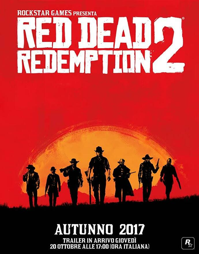 rdr2pc