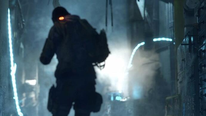 The Division 1.4 patch reinvents the game's single-player