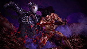 Berserk and the Band of the Hawk si mostra in due nuovi trailer