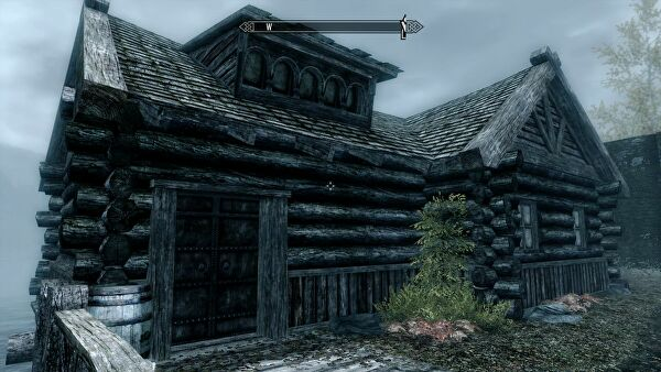 What To Do When Building A House skyrim houses - where to buy and how to build a house • eurogamer
