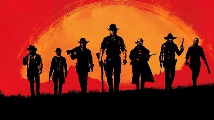 Red Dead Redemption 2, l'arrivo su Nintendo Switch è improbabile secondo Patcher