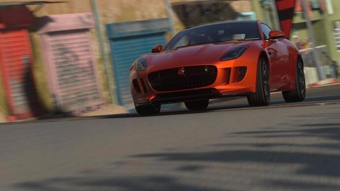 Farewell to DriveClub, the PS4 launch disaster that became a racing great