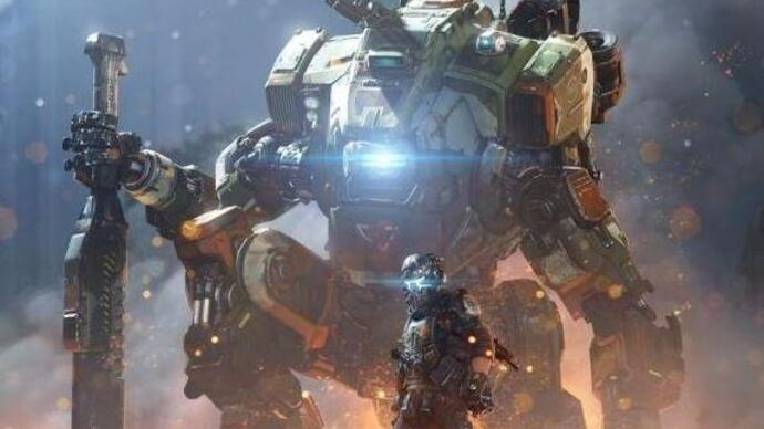 Face-Off: Titanfall2