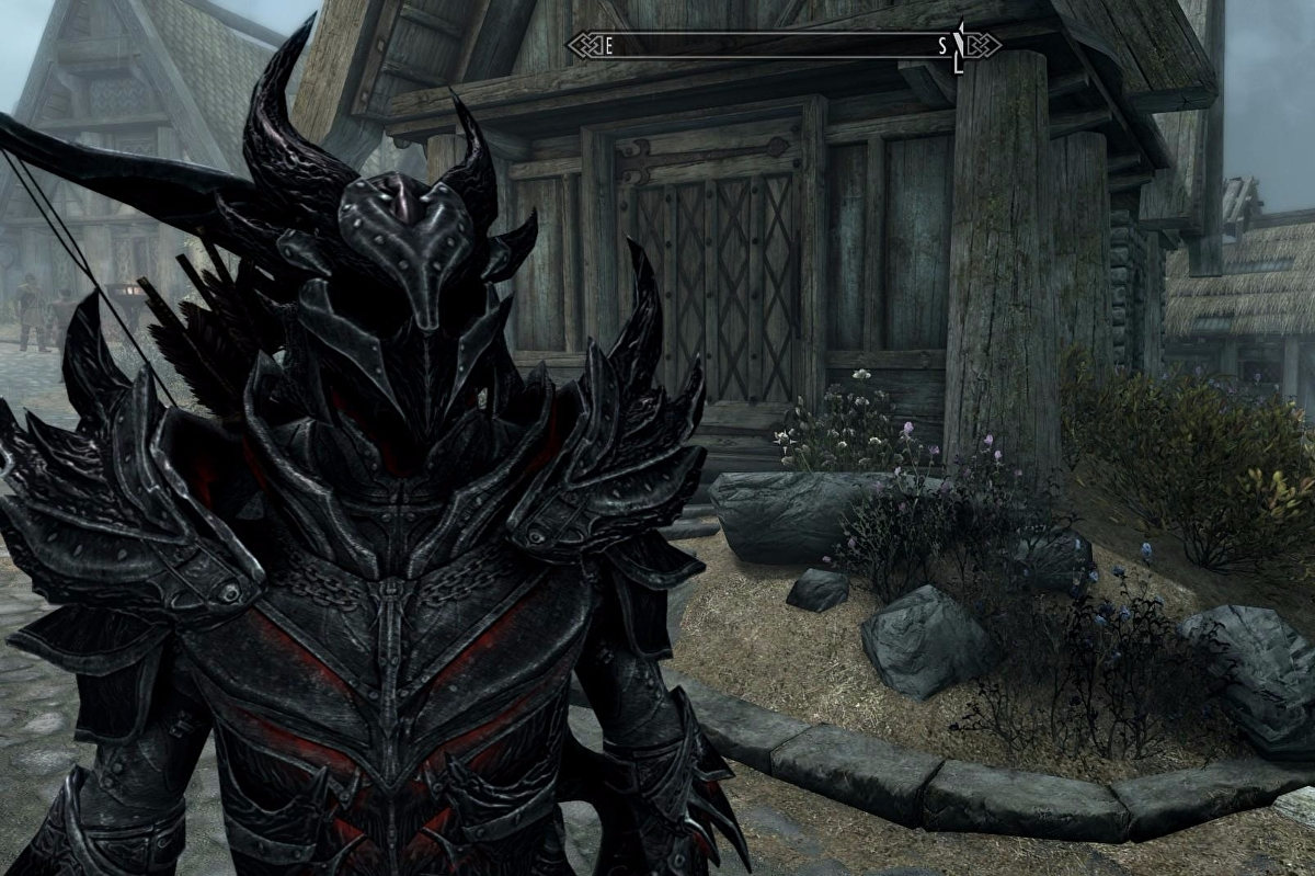 Skyrim Best Armor Ranked Highest Defense Heavy Armor Light Armor Shields And Their Locations Eurogamer Net This mod changes the nightingale armor a bit to make it more awesome than it already was, as well as adding dragon lord male and valkyrie female so, that's our list of top 10 armor mods for skyrim. skyrim best armor ranked highest