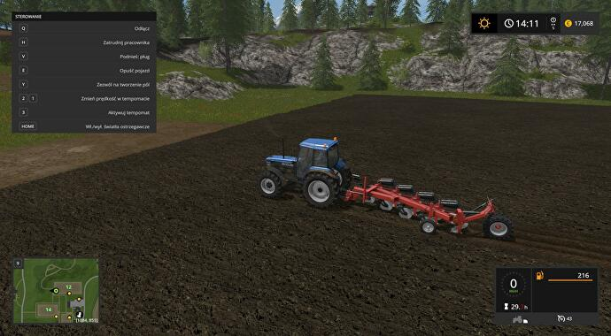 farming_simulator17_36