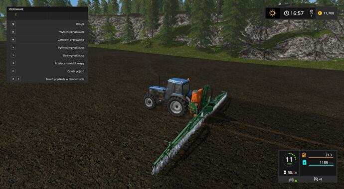 farming_simulator17_37