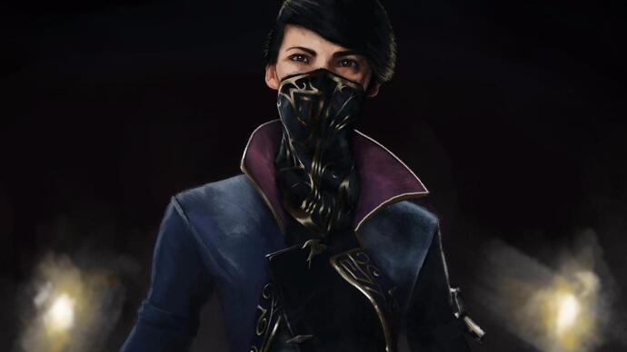 Dishonored 2 riceverà presto una patch su PC e Arkane Studios si scusa