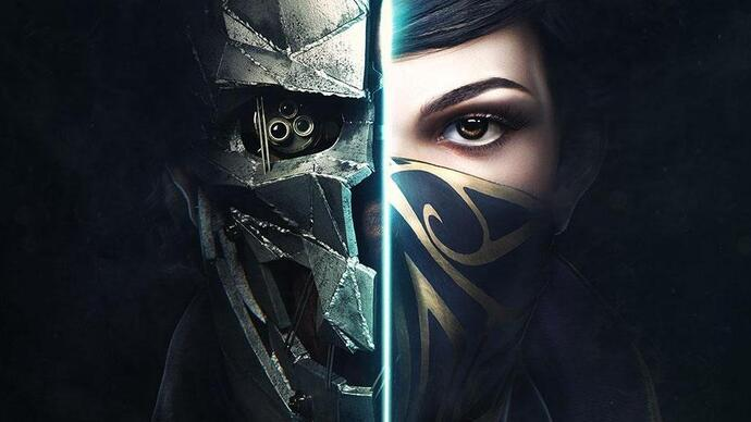 Dishonored 2 - recensione
