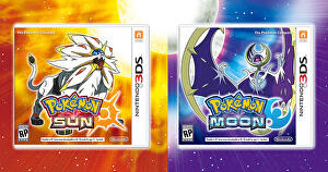 Sources Nintendo Switch To Get Pokemon Sun And Moon Version
