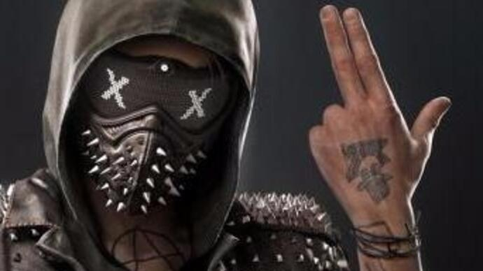 Watch Dogs 2 launch sales nowhere near Watch Dogs 1