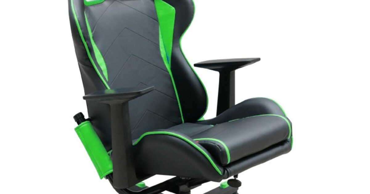 Image Result For Gaming Chair Monitor