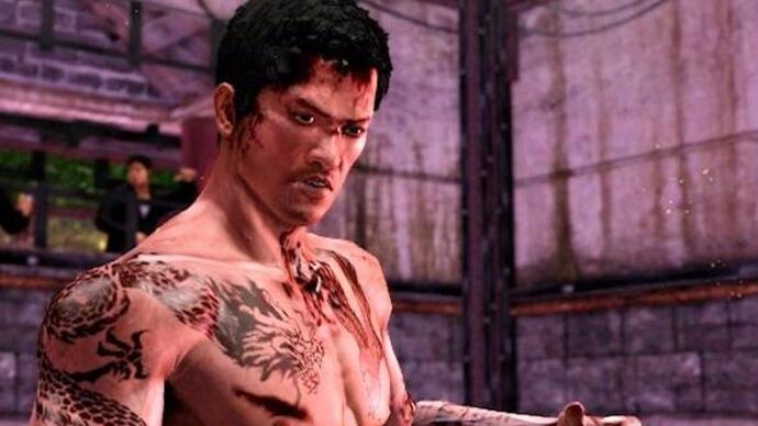Cancelled plans for Sleeping Dogs 2 were ridiculouslyambitious