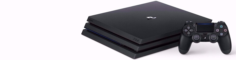 Digital Foundry U0026 39 S Guide To Ps4 Pro Game Upgrades  U2022 Page 1