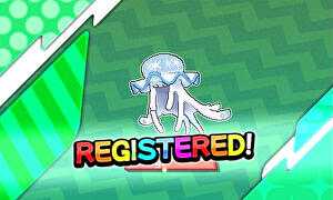 Pokémon Sun and Moon - Ultra Beast quests, locations, and