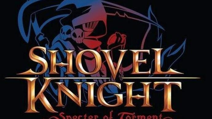 Trailer di debutto per Shovel Knight: Specter of Torment