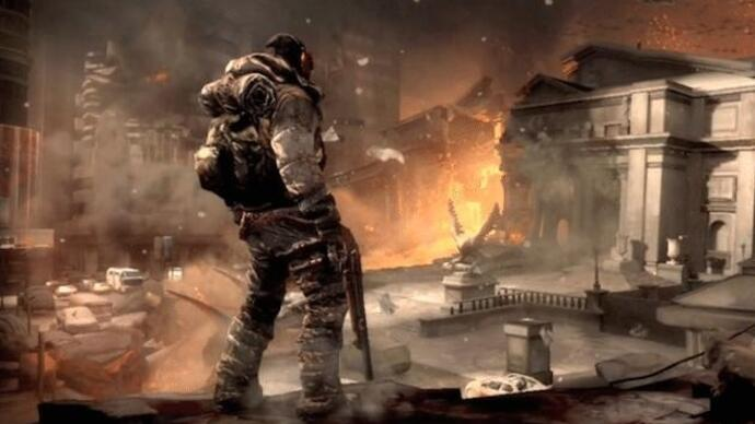 Perché Doom 4 fu cancellato? Troppo simile a Call of Duty