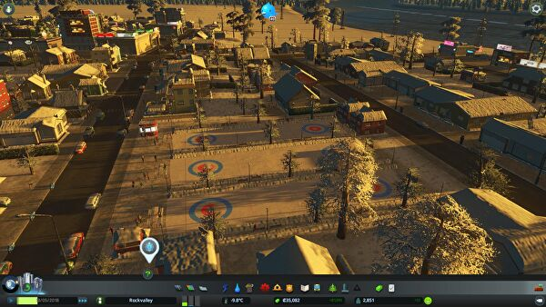 how to add money in cities skylines