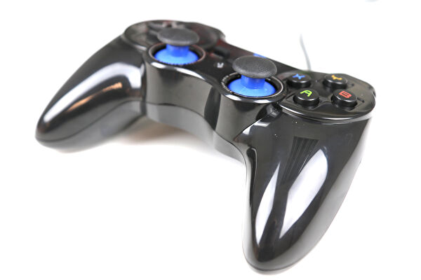 how to take apart xbox 360 controller wired