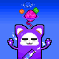 Avatar for catstronaut