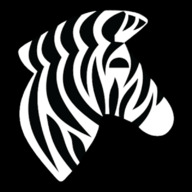 Avatar for DrZebra