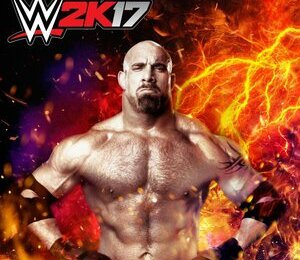 WWE 2K17: Details und Trailer zur Creation Suite