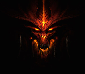 How a tiny studio invented Diablo, and the action RPG