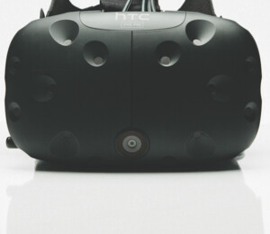 Is your PC really ready for VR?