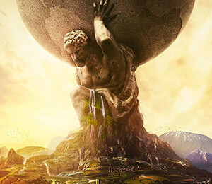 Guía de Civilization VI