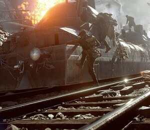 Battlefield 1: Everything we know