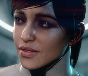 Mass Effect Andromeda: everything we know so far