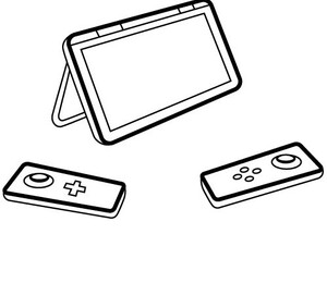 Everything we know about Nintendo NX