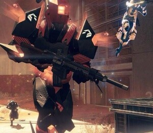 Destiny: Rise of Iron guide, tips and tricks