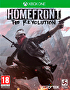 Packshot for Homefront: The Revolution on Xbox One