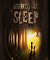 Packshot for Among the Sleep on PC