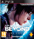 Packshot for Beyond: Two Souls on PlayStation 3