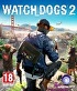 Packshot for Watch Dogs on PC