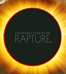 Everybody's Gone to the Rapture packshot