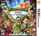 Dragon Quest 7 packshot
