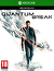 Packshot for Quantum Break on Xbox One