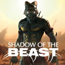 Shadow of the Beast packshot
