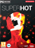 Packshot for SuperHot on PC