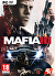 Packshot for Mafia 3 on PC