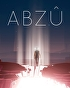 Packshot for Abzu on PC