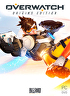 Packshot for Overwatch on PC