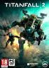 Packshot for Titanfall 2 on PC