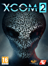 Packshot for XCOM 2 on PC