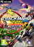 Packshot for Trackmania Turbo on PC