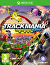 Packshot for Trackmania Turbo on Xbox One
