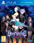 Packshot for Odin Sphere: Leifdrasir on PlayStation 4