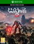 Packshot for Halo Wars 2 on Xbox One